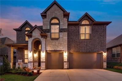 15745 Mirasol Drive, Fort Worth, TX 76177 - MLS#: 13965008