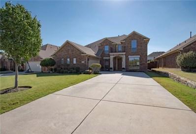 10033 Waverly Lane, Fort Worth, TX 76244 - #: 13965011