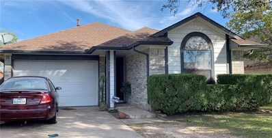 9904 Pack Saddle Trail, Fort Worth, TX 76108 - #: 13965016