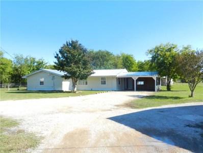 145 Bethel, Greenville, TX 75402 - #: 13965019