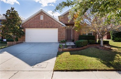 4920 Cliburn Drive, Fort Worth, TX 76244 - MLS#: 13965089