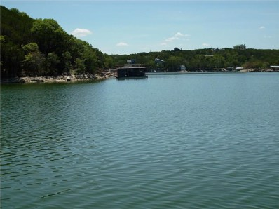 285 Melbourne Trail, Possum Kingdom Lake, TX 76449 - #: 13965107