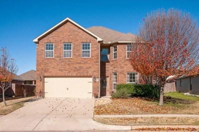 1607 Weeping Willow Lane, Arlington, TX 76002 - MLS#: 13965199