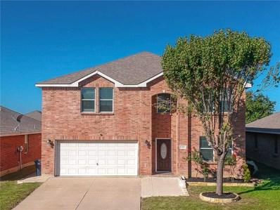 7653 Indigo Ridge Drive, Fort Worth, TX 76131 - MLS#: 13965225