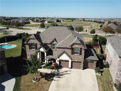 11745 Merlotte Lane, Fort Worth, TX 76244 - MLS#: 13965336