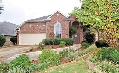 1041 Sanmar Drive, Flower Mound, TX 75028 - #: 13965426