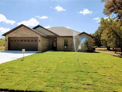 7280 Feather Bay Boulevard, Brownwood, TX 76801 - #: 13965462