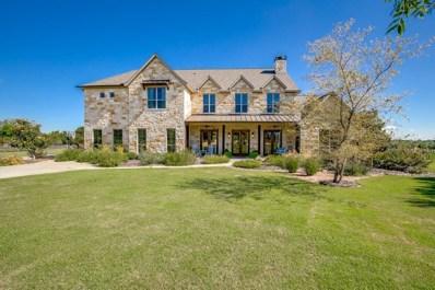 5165 Bear Claw Lane, Rockwall, TX 75032 - MLS#: 13965505