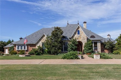 39 Windsor Drive, McLendon Chisholm, TX 75032 - MLS#: 13965538