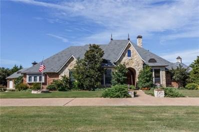 39 Windsor Drive, McLendon Chisholm, TX 75032 - #: 13965538
