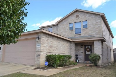 8808 Valley River Drive, Fort Worth, TX 76244 - #: 13965560