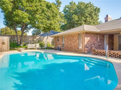 4221 Meadowdale Lane, Dallas, TX 75229 - MLS#: 13965565