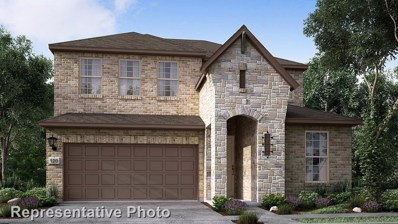 2209 Lexington Way, Carrollton, TX 75010 - MLS#: 13965581