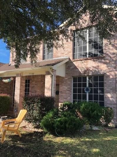7700 Southbridge Lane, Arlington, TX 76002 - #: 13965603