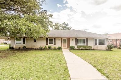 3801 Lawndale Avenue, Fort Worth, TX 76133 - #: 13965646