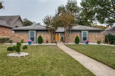 8042 Westover Drive, Dallas, TX 75231 - MLS#: 13965672