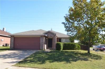 8821 Swan Park Drive, Denton, TX 76210 - MLS#: 13965680