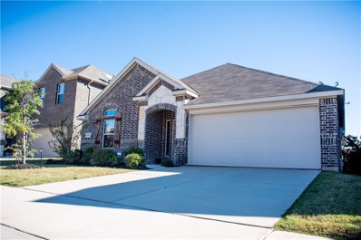 1917 Abby Creek Drive, Little Elm, TX 75068 - #: 13965699
