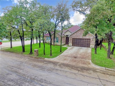 6520 Yorkshire Drive, Forest Hill, TX 76119 - MLS#: 13965709