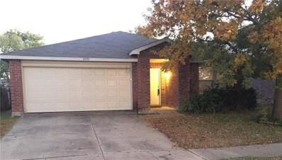 2332 Chestnut Drive, Little Elm, TX 75068 - MLS#: 13965769