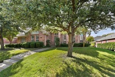 4511 Lone Star Drive, Carrollton, TX 75010 - MLS#: 13965843