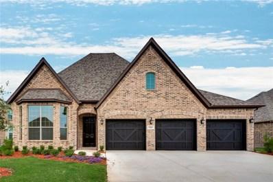 1324 Sandpiper Drive, Forney, TX 75126 - #: 13965906