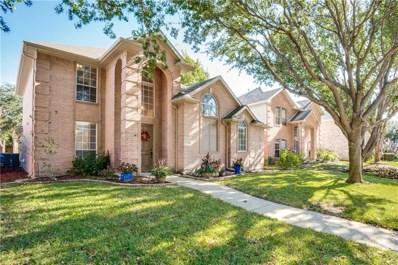 18736 Park Grove Lane, Dallas, TX 75287 - MLS#: 13965986
