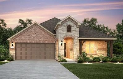 4809 Big Bear Circle, Fort Worth, TX 76244 - #: 13965988