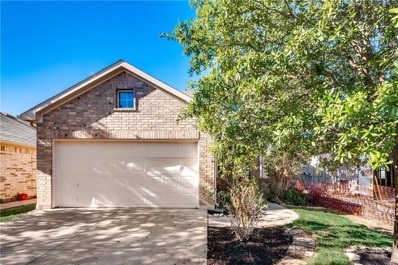 9001 Highland Orchard Drive, Fort Worth, TX 76179 - #: 13966030