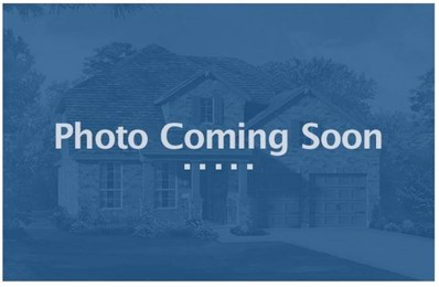 1223 Mount Olive Lane, Forney, TX 75126 - #: 13966085
