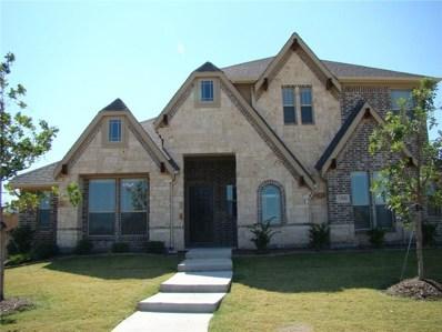 1500 Cedar Hollow Drive, Prosper, TX 75078 - #: 13966263