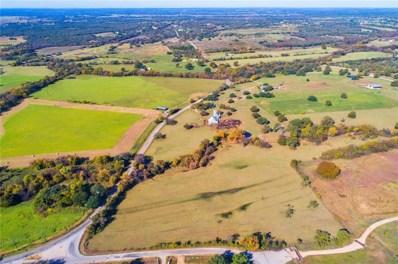 500 Advance Road, Weatherford, TX 76088 - MLS#: 13966309