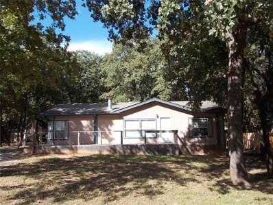 4954 Blue Water Circle, Granbury, TX 76049 - #: 13966319