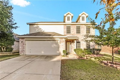 13213 Harvest Ridge Road, Fort Worth, TX 76244 - #: 13966351