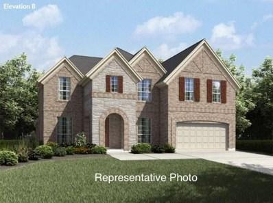 12990 Twelve Oaks Avenue, Frisco, TX 75035 - #: 13966354