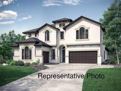 12938 Twelve Oaks Avenue, Frisco, TX 75035 - #: 13966386