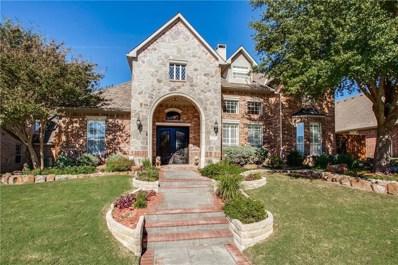 3505 Snidow Drive, Plano, TX 75025 - MLS#: 13966402