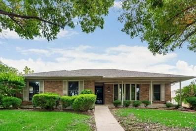 1325 Pecan Valley Drive, Garland, TX 75043 - MLS#: 13966435