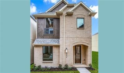 8234 Laflin Lane, Dallas, TX 75231 - MLS#: 13966450