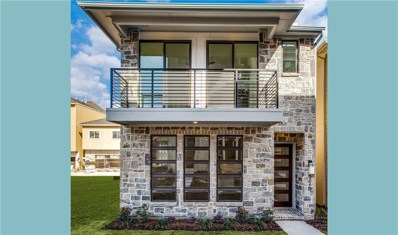 8226 Laflin Lane, Dallas, TX 75231 - MLS#: 13966467