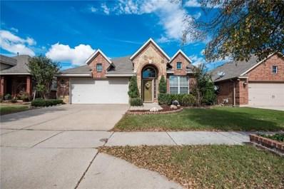 525 Darlington Trail, Fort Worth, TX 76131 - MLS#: 13966559