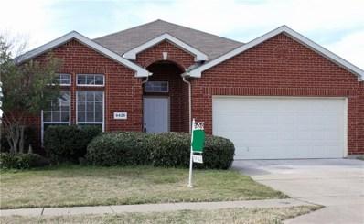 9428 Navarro Street, Fort Worth, TX 76036 - MLS#: 13966571