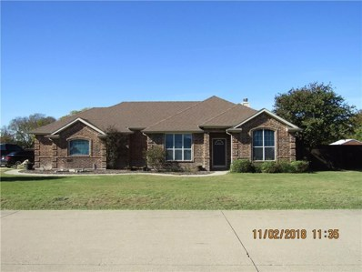 105 Avalon Drive, Princeton, TX 75407 - MLS#: 13966592