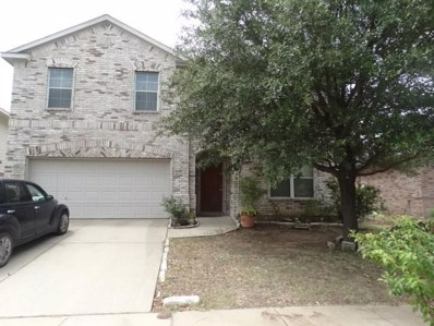4929 Caraway Drive, Fort Worth, TX 76179 - #: 13966595