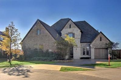 2617 Dames Lane, Irving, TX 75063 - MLS#: 13966597