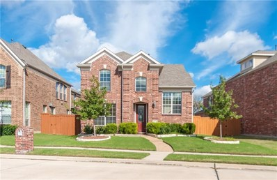 9054 Dillon Trail, Irving, TX 75063 - MLS#: 13966606