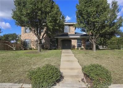 7758 Grassland Court, Fort Worth, TX 76179 - MLS#: 13966609