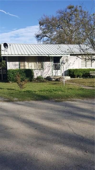 8024 County Road 546, Brownwood, TX 76801 - MLS#: 13966618