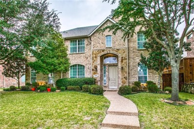 5709 Sweetbriar Drive, Richardson, TX 75082 - #: 13966634