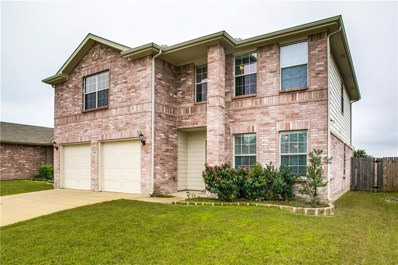 2016 Valley Forge Trail, Fort Worth, TX 76177 - MLS#: 13966649